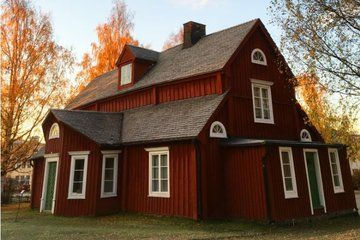 Red Country Style Home Renovation.jpg