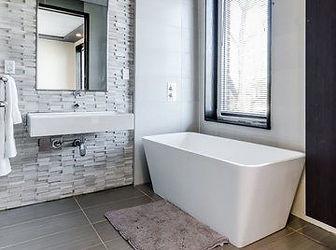 Modern Bathroom Pedestal Tub.jpg