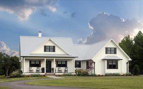 Home building NC .jpg