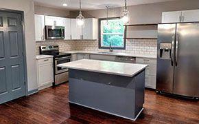 Kitchen-Remodel-NC.jpg