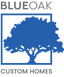 Blue-Oak-Custom-Homes-Logo.png