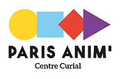 Paris Anim.jpg