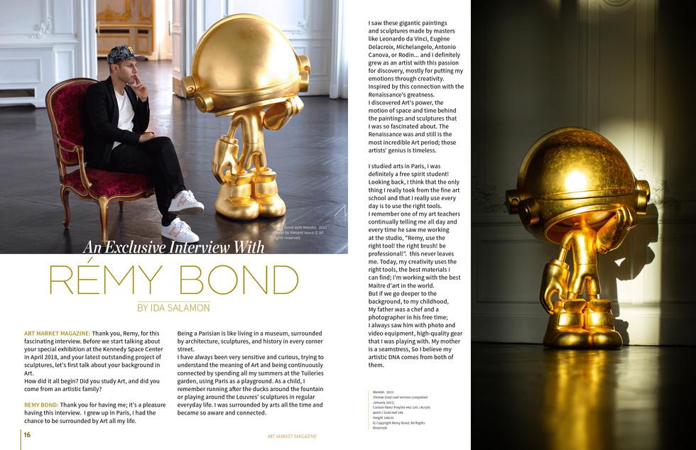 Remy Bond Art_Market_569.jpg