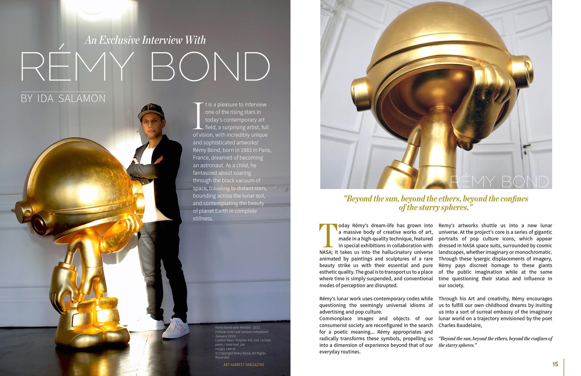 Remy Bond Art_Market_568.jpg