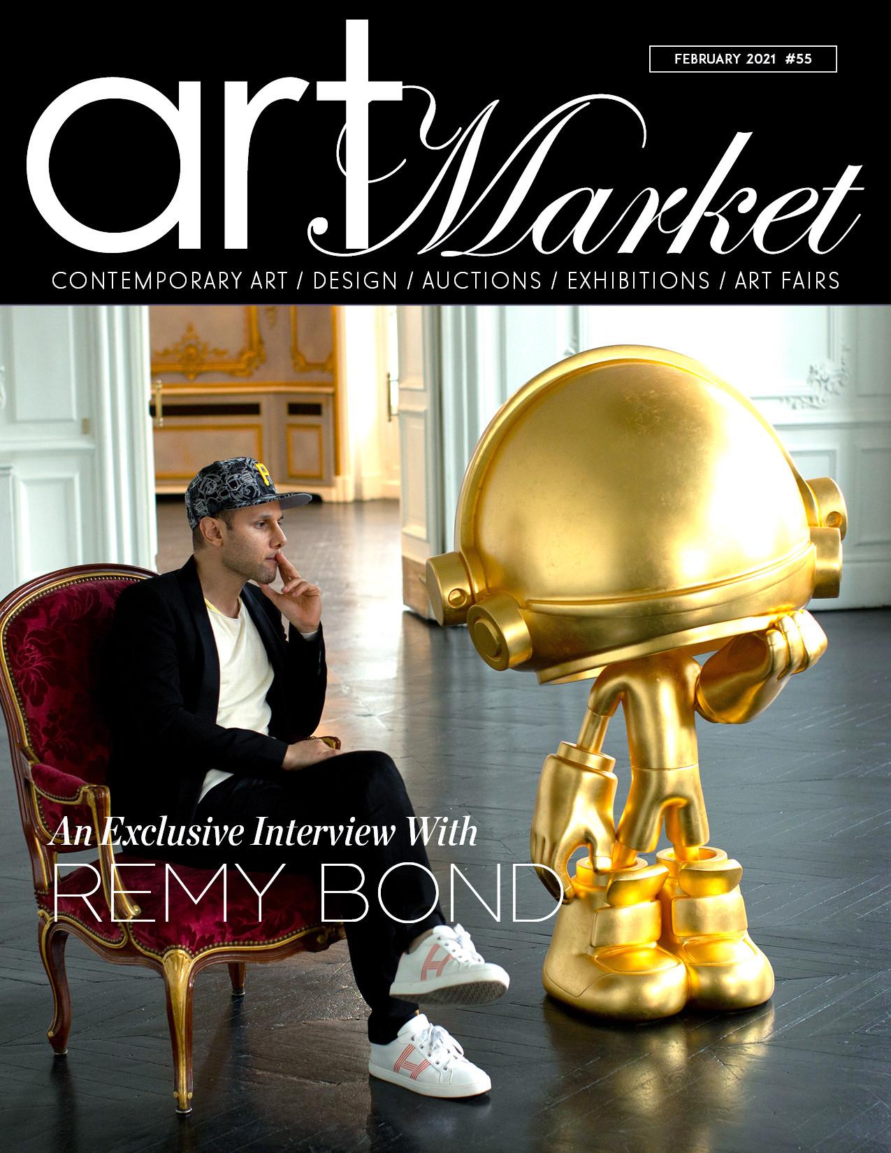 Remy Bond Art_Market_56.jpg