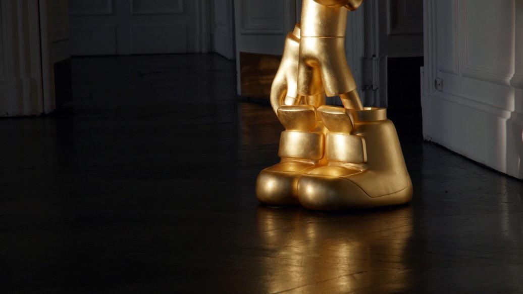 mendel remy bond gold.jpg