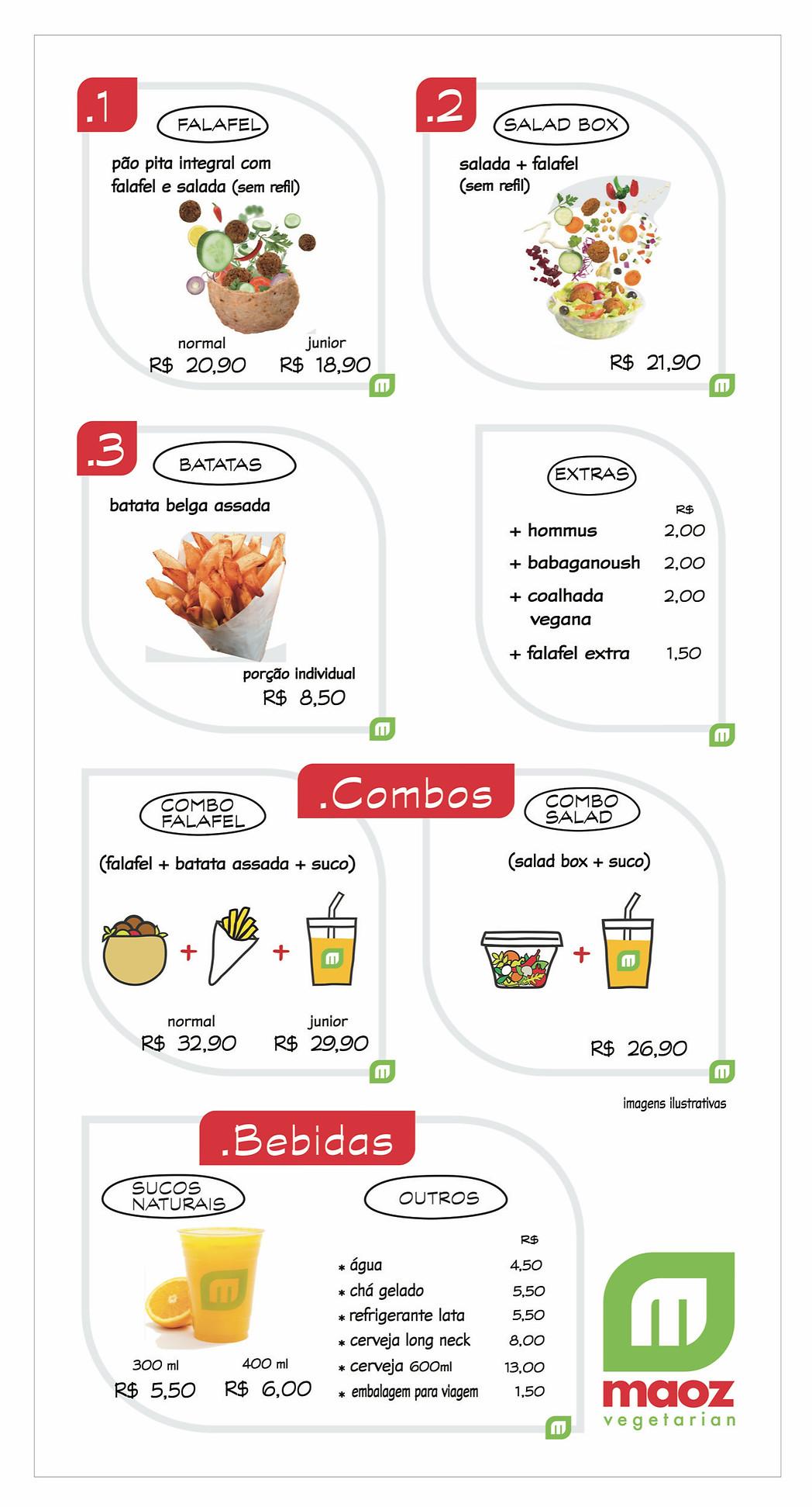 maoz-menu-10-18-branco.jpg
