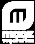 Logo MAOZ branco.png