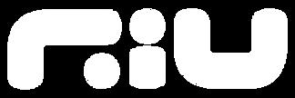 Riu Logo White.png