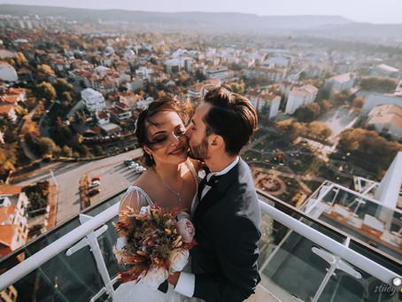 Düğün Günü
