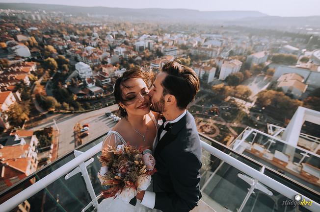 Eskişehir Fotoğrafçı.jpg