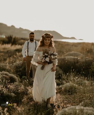 Bursa Düğün Fotoğrafçısı