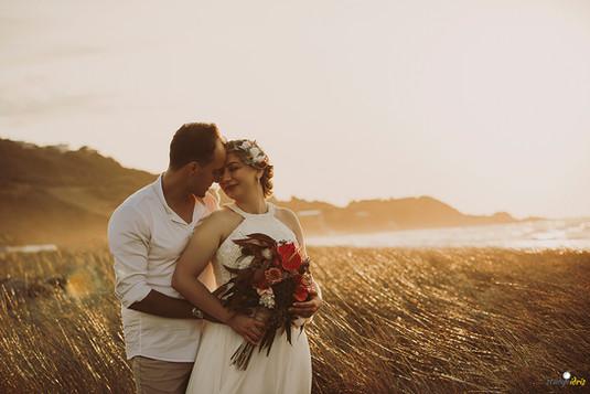 Eskişehir Düğün Fotoğrafları