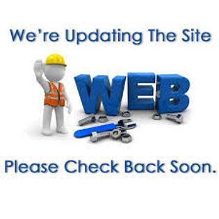 Website update.jpeg