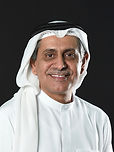 Khalid Albudoor Profile Photo.jpg