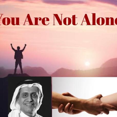 من هو مدرب الحياة الروحي؟