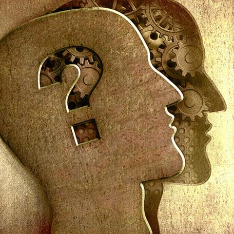 نحن وطريقة عمل عقلنا