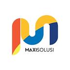maxisolusi.png