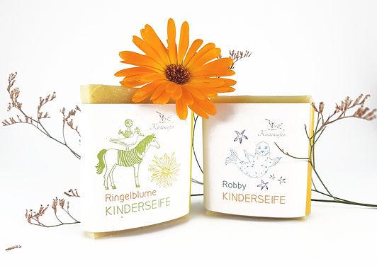 Seife-für-Kinder-bio-1.jpg