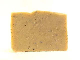 Bio-Seife-ohne-Palmoel-plastikfrei-1.jpg