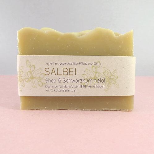 Bio Seife, Naturseife, empfindliche Haut, rückfettend