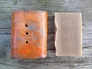 Keramik-Seifenschale-Raku-2.webp