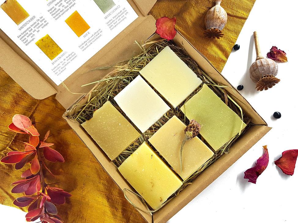 nachhaltiges-geschenk-Seife.jpg