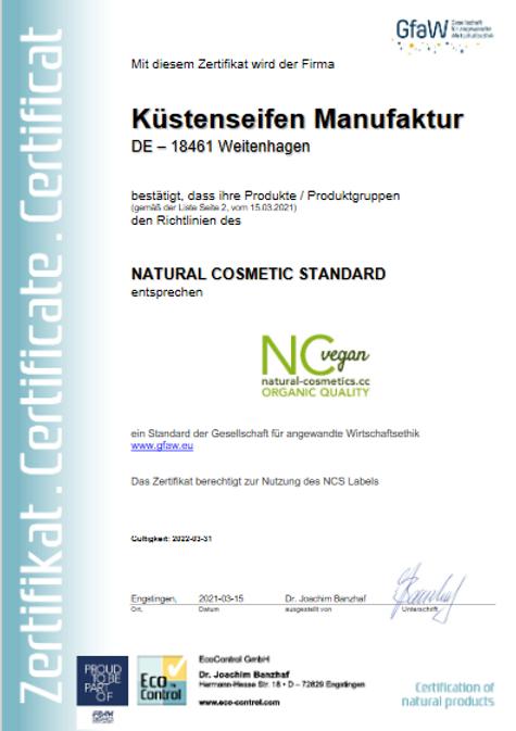 Screenshot_2021-03-15 Zertifikat - 2021-
