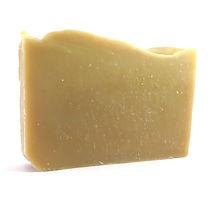 Bio-Seife-ohne-Palmöl