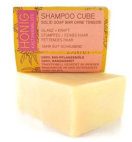 Festes-Shampoo-trockenes-Haar-bio-ohne-Palmöl.jpg