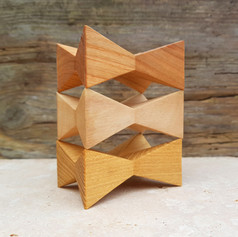 Seifenschale-aus-Holz.jpg