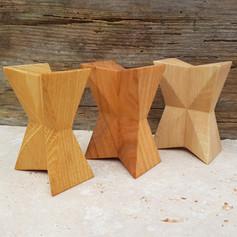 Seifenschale-Holz.jpg