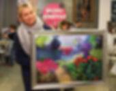 Как поздравить начальницу с 8 марта, что подарить начальнице на международный женский день, подарки важным людям, мастер-класс в элитной школе живописи