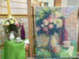 Детская художественная школа на Таганке. Уроки рисования для детей у метро Марксистская, Третьяковская. ИЗО студия Москва