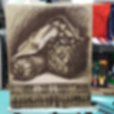 Курс рисунка карандашом, курсы рисования пастелью, подготовка к поступлению в творческий ВУЗ, подготовка в Суриковский, подготовка абитуриентов к поступлению, ИЗО для поступающих, уроки рисования.