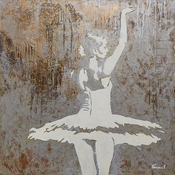Купить картину маслом, современные картины для интерьера, где в Москве купить картины через интернет, красивые картины в Москве, интернет магазин уартин.
