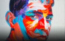 Онлайн курс живописи