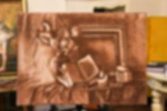 Курсы рисунка для начинающих. Подготовка к поступлению. Курс рисунка карандашом, курсы рисования пастелью, подготовка к поступлению в творческий ВУЗ, подготовка в Суриковский, подготовка абитуриентов к поступлению, ИЗО для поступающих, уроки рисования.