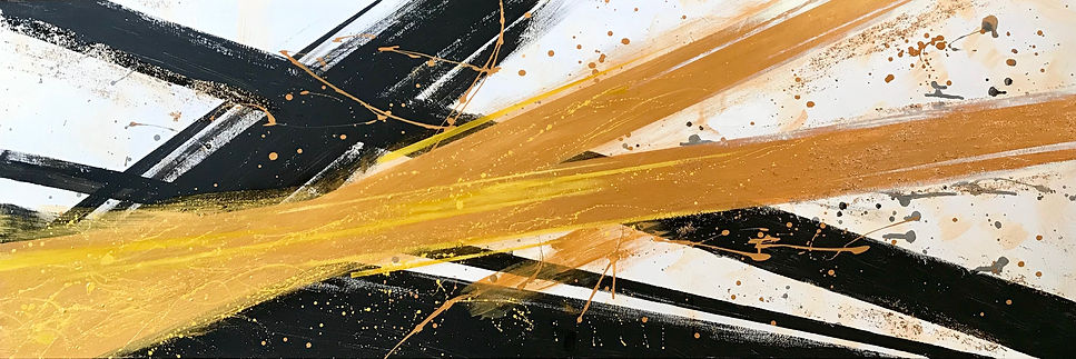 Абстрактная картина для интерьера. Купить абстрацию. Продажа абстрактных картин.