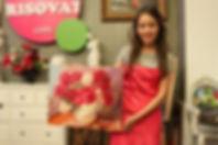 Лучший подарок девушке на 8 марта, куда пойти на 8 марта в москве, как поздравить женщин с 8 марта, что подарить на 8 марта, что дарить матери на 8 марта, что дарить подруге к 8 марта, куда пойти с подругой на 8 марта, подарок к 8 марта своими рками, как правильно поздравлять начальство