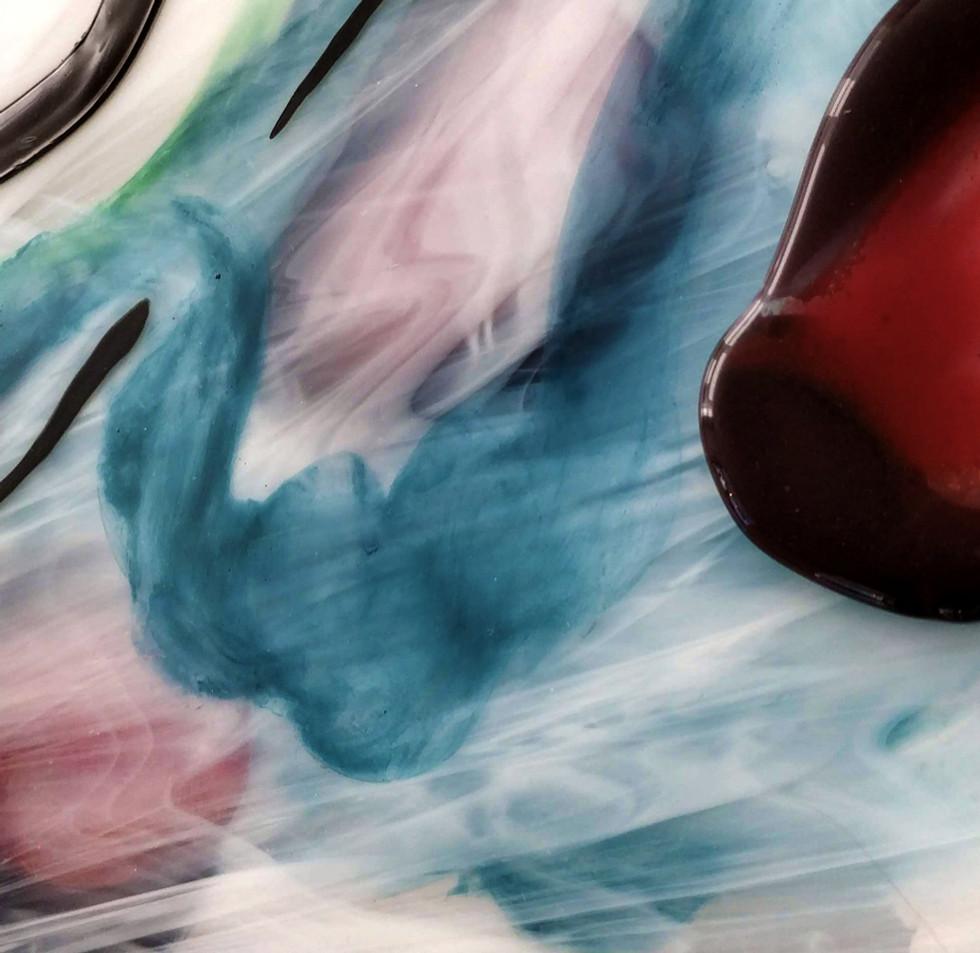 Glass_art_atelier_de_lampion_bewerkt.jpg