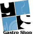 gastro shop.jpeg