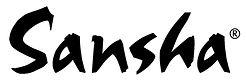 Get all Sansha products at Dance Biz in Lake Charles, LA.