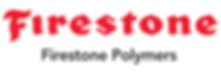 Firestone Polymers logo.png