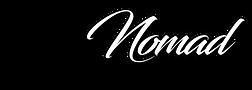 Nomad Script Logo Black-01.png