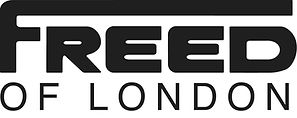 Dance Biz offers Freed of London pointe shoes and dance apparel.