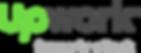 2000px-Upwork-logo.svg.png
