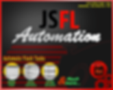 jsfl-service.png
