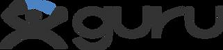 guru-logo.png