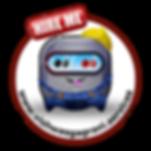 logo-mascot2.png